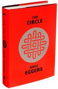 thecircle