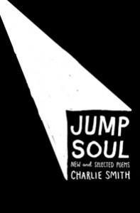 Jump Soul