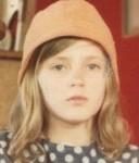 Louise  age 12 crop walshale