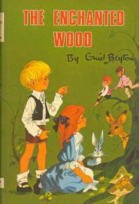 the-enchanted-wood-1