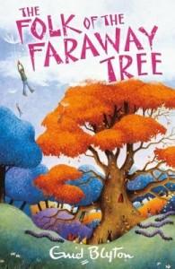the-folk-of-the-faraway-tree