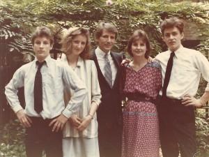 scanfamily (2)