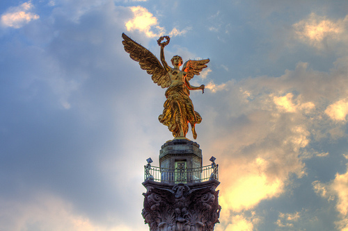 angel_de_la_independencia_1