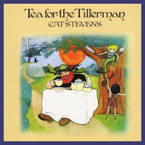 Tea_for_the_Tillerman
