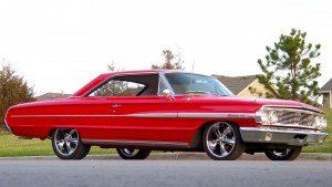 wpid-Ford-Galaxie-500-Wallpaper-3