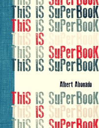 superbookcover1small