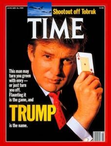 Trump 86