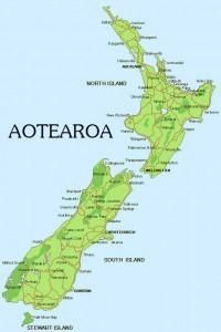 aotearoa-200x300