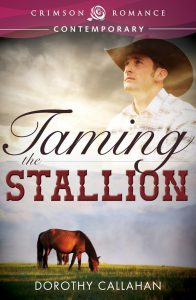 taming-the-stallion