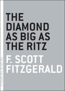 The-Diamond-as-Big-as-the-Ritz-320x448